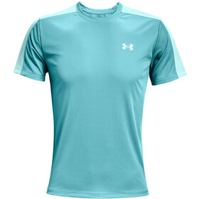Under Armour Speed Stride Short Sleeve Shirt Men cosmos-bre